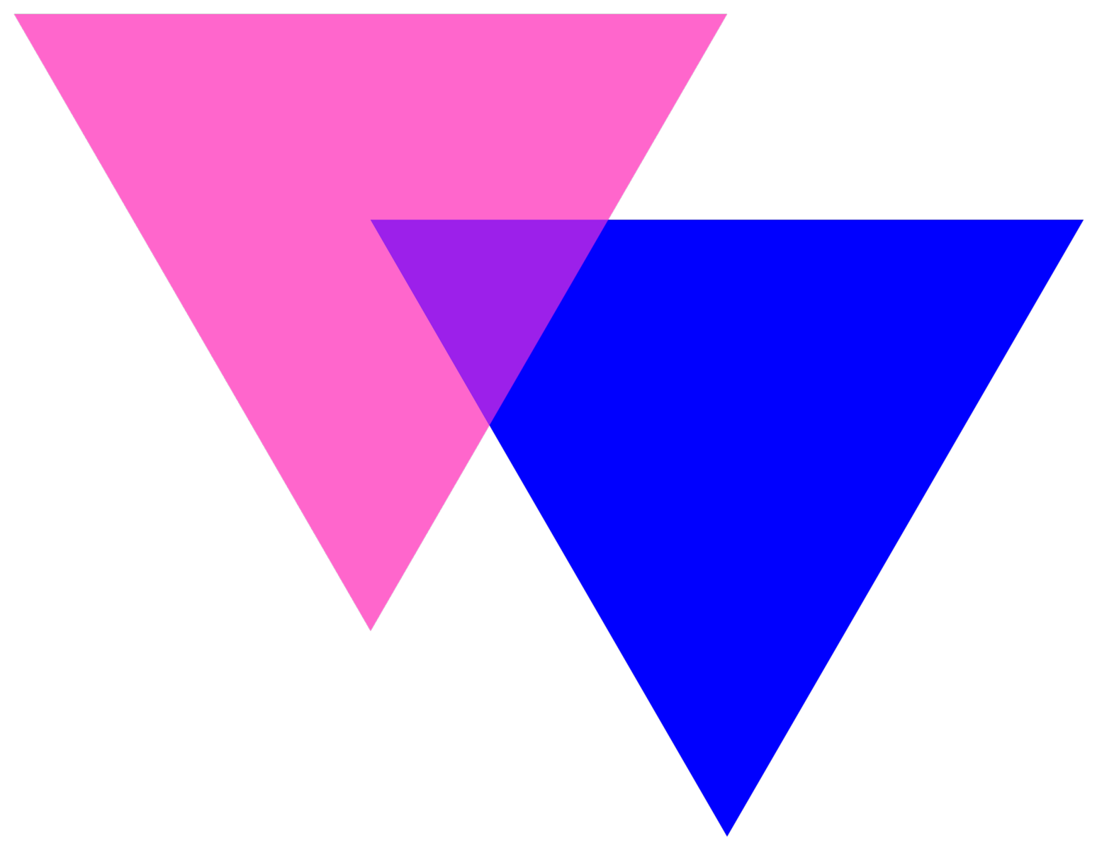 """Sept  23 declared """"International Day of Bisexual Visibility"""