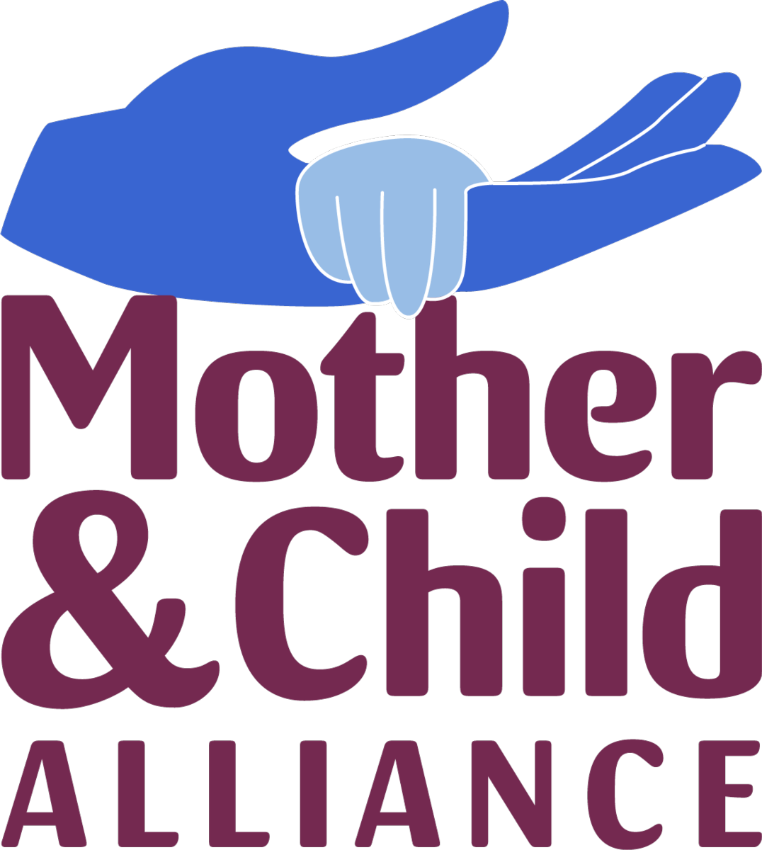 Mother and Child Alliance Logo