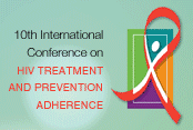 International Conference on HIV Treatment and Prevention Adherence